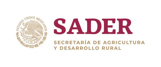 logo sader