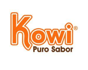logo kowi