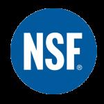 certificacion nsf
