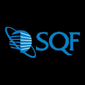 sello sqf