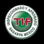 sello_tif