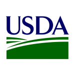 sello_usda
