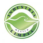 industria limpia mexico