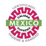 México calidad suprema